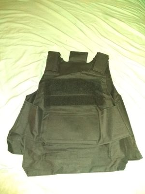 Bulletproof vest extra large for Sale in Conyers, GA