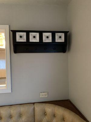 Wall shelf for Sale in Tacoma, WA