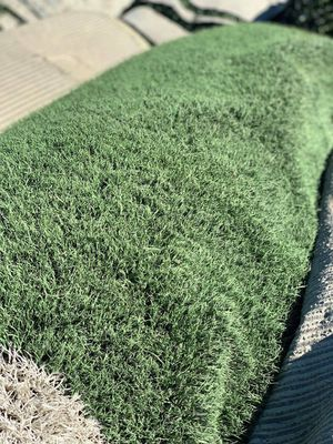 $.60 a square foot! Used Artificial Grass Turf $135 a roll for Sale in Richmond, VA