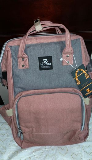 Baby carry bag brand new for Sale in Chicopee, MA