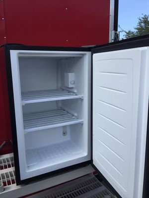 Small Freezer for Sale in Pompano Beach, FL