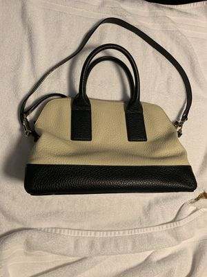 Kate Spade purse for Sale in Milford, CT
