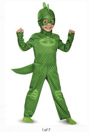 Gekko Halloween costume for Sale in Monroeville, PA