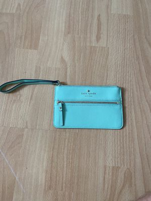 Kate Spade Wristlet for Sale in San Diego, CA