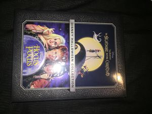 DISNEY MOVIES LOT //see description at the bottom for Sale in Hayward, CA