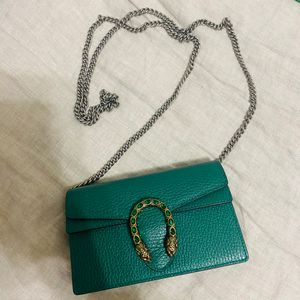 Gucci Dionysus Bag for Sale in New York, NY
