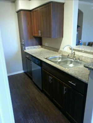 Anything Cabinets for Sale in Phoenix, AZ
