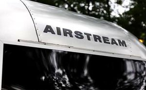 ✅✅✅LikeNew 2008 Airstream Ocean Breeze FWDWheelss⛔️⛔️⛔️❇️❇️lrtv for Sale in Alafaya, FL