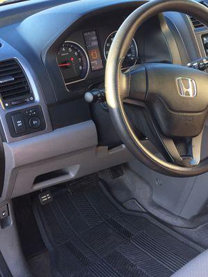 Honda CRV (1 Owner) for Sale in Chelsea, MA