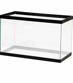 Fish tank for Sale in White Hall, WV