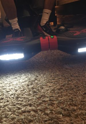 X Hoverboard for Sale in Moreno Valley, CA