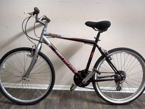 Specialized 21 speed adult mountain Bike. for Sale in Franklin, TN
