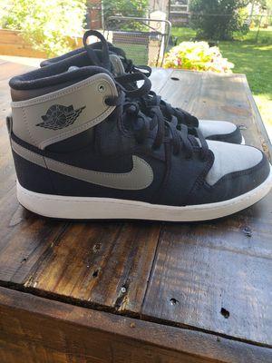 Jordan 1 AJKO Shadow Size 12 for Sale in Charlotte, NC