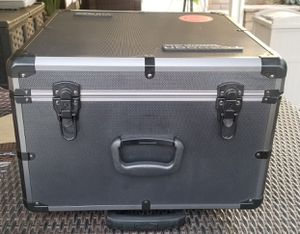 Yuneec Typhoon Q500 4K Drone Case for Sale in Riverside, CA