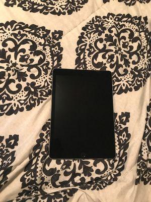 iPad Pro 10 Inch for Sale in Longview, TX