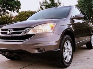 HONDA CRV 2010 4 DOORS FRONT AND RARE SAFETY LOCKS for Sale in Richmond, VA