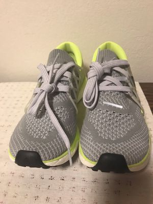 Reebok Floatride Shoes Women's 7.5 for Sale in Salt Lake City, UT