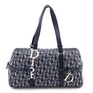Christian Dior Diorissimo Trotter bag for Sale in Fairfax, VA