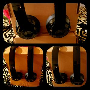 Promo wired solo 3 beats for Sale in Fresno, CA