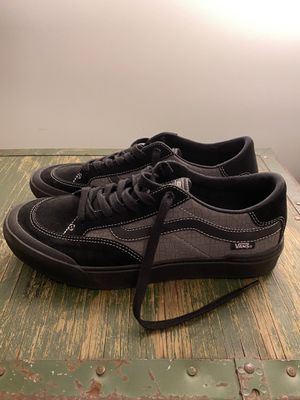 Vans Elijah Berle Pro 10 for Sale in Los Angeles, CA