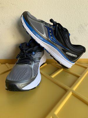 Shoes size 9 men's for Sale in Rancho Santa Margarita, CA