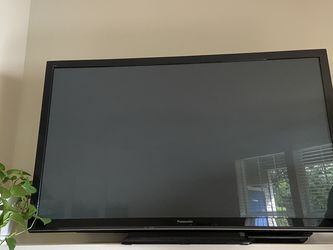 Panasonic TV for Sale in Vancouver,  WA