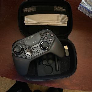 ProPS Gaming Controller for Sale in Jackson, MS