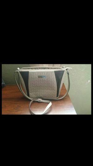 Jessica Simpson crossbody bag for Sale in Tacoma, WA
