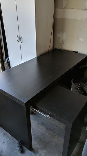IKEA corner desk for Sale in Sacramento, CA