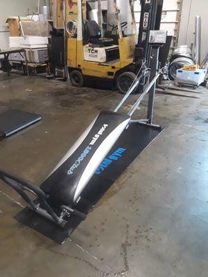 Exercise equipment for Sale in Laredo, TX