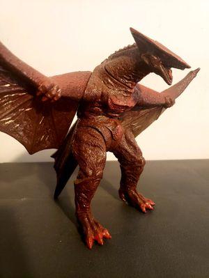 Super Gyaos Bandai Figure / Toy (Gamera) for Sale in Norwalk, CA