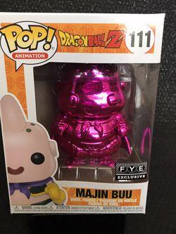 MAJIN BUU for Sale in Pomona,  CA