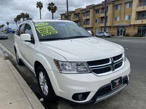 '16 Dodge Journey 7 Passenger 🚗💨👍 for Sale in Chula Vista, CA