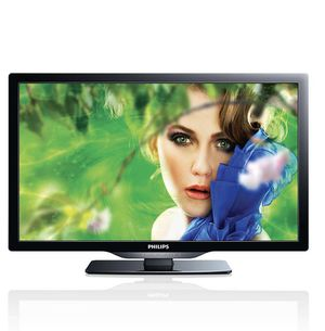 Philips 32inch LED TV for Sale in Los Angeles, CA