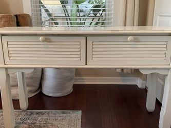 Sofa Table for Sale in Tampa,  FL