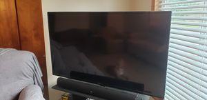Samsung 60 inch smart tv for Sale in Gresham, OR