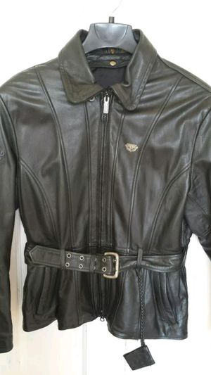 First Gear Women's Motorcycle Jacket for Sale in Chicago Heights, IL