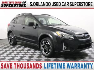 2016 Subaru Crosstrek for Sale in Orlando, FL