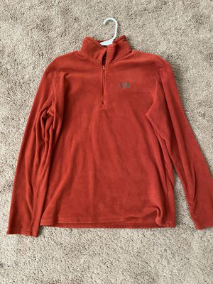 The North Face Fleece Pullover for Sale in Las Vegas, NV