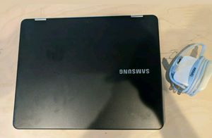 Samsung Chromebook Pro - Good Condition for Sale in Walnut Creek, CA
