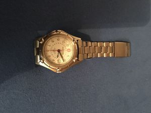 Swiss army by Wenger for Sale in Salt Lake City, UT