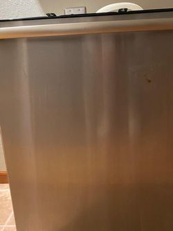 Bosch Dish Washer for Sale in Berkeley,  CA