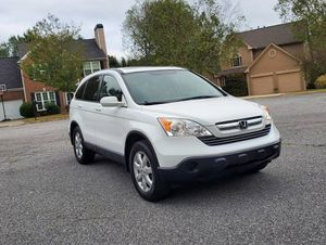 Selling2OO7 Honda CRV for Sale in Akron, OH