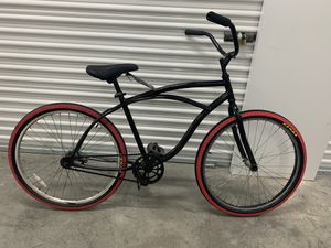 Cruiser bike price $60 for Sale in Miami, FL