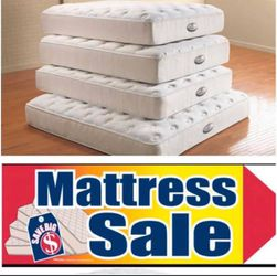 🎈HUGE MATTRESS SALE🔥🔥 for Sale in Fresno,  CA