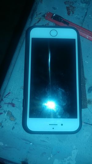 IPhone 5 Brand new with case(unlocked) for Sale in Spanish Fork, UT