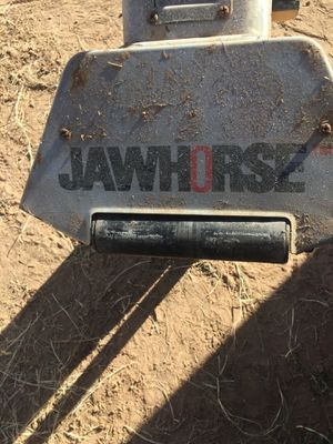 Rockwell tool for Sale in Tempe, AZ