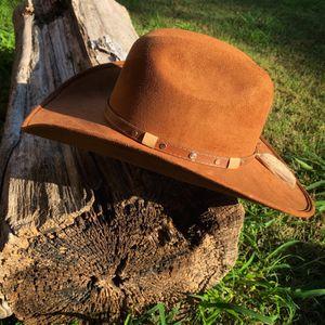 Cowboy Hat for Sale in McAllen, TX