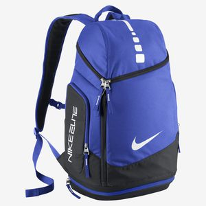 Nike Elite Basketball Bag for Sale in Winters, CA