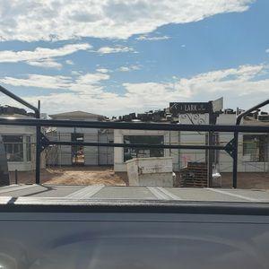 Overland/Truck/Ladder rack for Sale in Gilbert, AZ